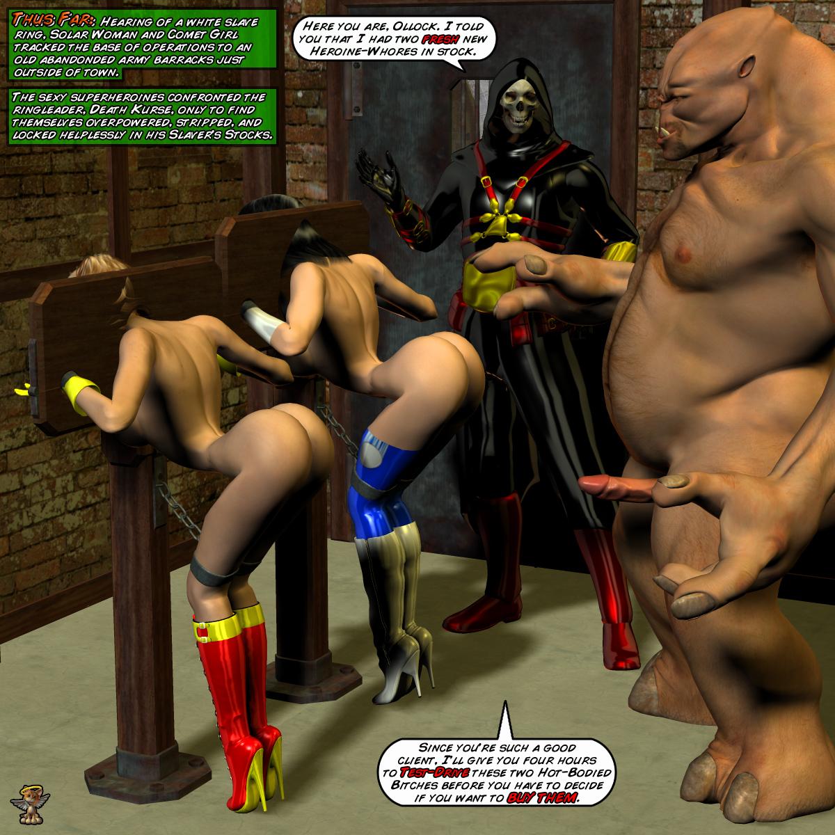 3d monster having sex women porn scenes