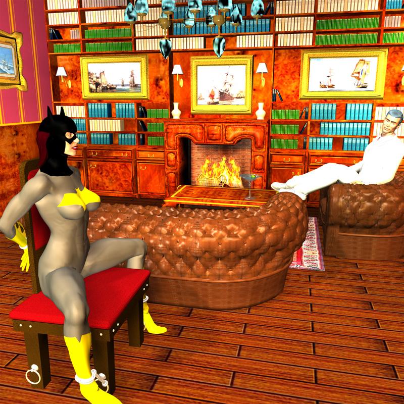 Nude Pix HQ Pornstar actesses movies